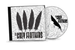 The Grey Feathers